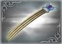 3rd Weapon - No (WO)