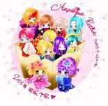 Angeliqueretour-miko-2015newyear2