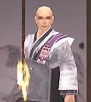 Rairen Shimozuma (NAO)