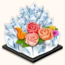 File:Yuki-onna's Frozen Flower Sashimi (TMR).png