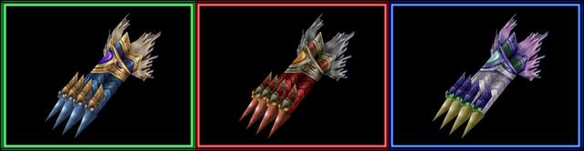 File:DW Strikeforce - Gauntlet 8.png