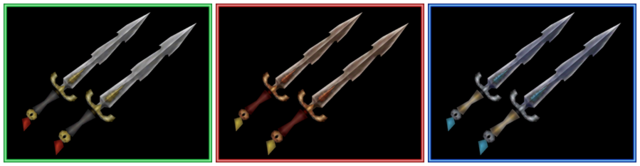 File:DW Strikeforce - Twin Swords 2.png