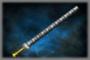 Spiral Rods (DW3)