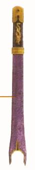 File:Sword Scabbard - Nobunaga Oda 5 (SW).png
