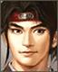 Kagekatsu Uesugi 2 (NAO)