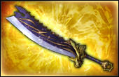 File:Nine-Ringed Blade - 6th Weapon (DW8XL).png