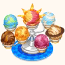 File:Solar Planet Ice Cream Match (TMR).png
