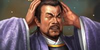 Liu Dai