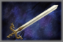 Long Sword (DW3)