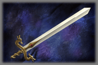 File:Long Sword (DW3).png