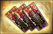 File:Paper Talismans - DLC Weapon 2 (DW8).png