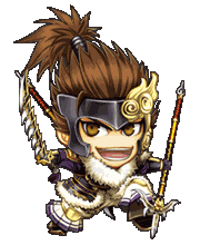 File:Toshiie Maeda (1MSW).png