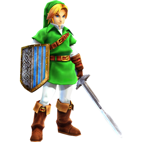 File:Link Costume 3 - HW DLC.png