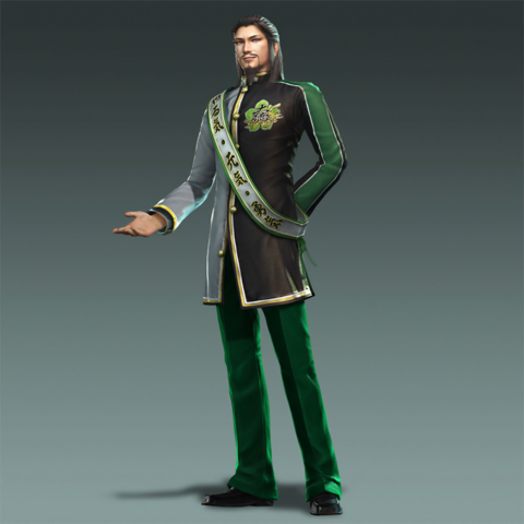 File:ZhugeLiang-dw7-dlc-School of Shu.PNG