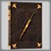 File:Bladestorm Achievement.png
