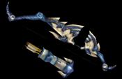 Bow 57 (TKD)