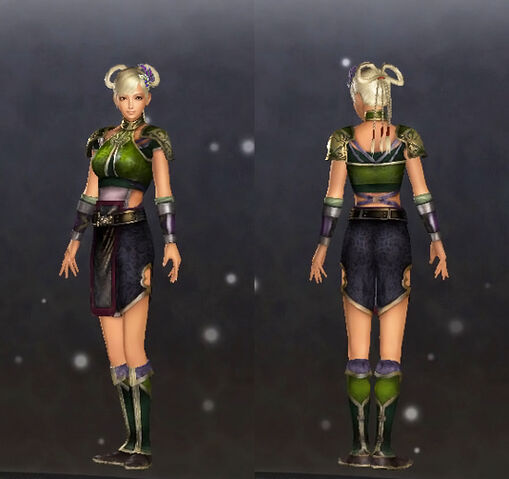 File:Costume Set 5 - Female (DW7E DLC).jpg