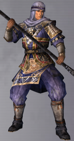 File:DW5 Xu Huang Alternate Outfit.png