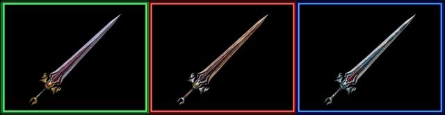 File:DW Strikeforce - Long Sword 5.png