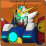 Dynasty Warriors - Gundam 3 Trophy 36