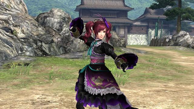 File:Gracia Weapon Skin (SW4 DLC).jpg