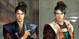 Hanbei-taikorisshidenv
