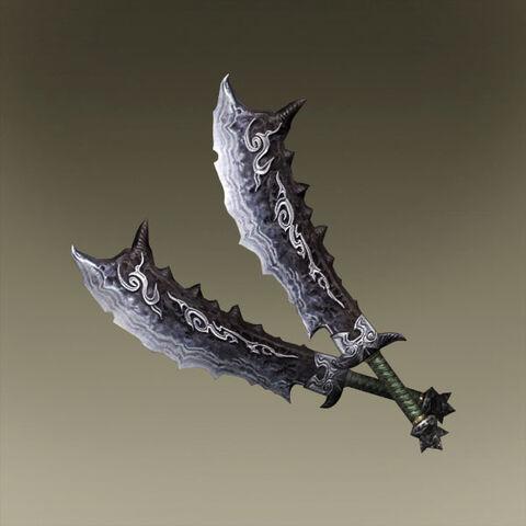 File:Kijin Daioh Weapon Set 5 (TKD DLC).jpg