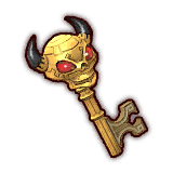 File:Skeleton Key (HW).png