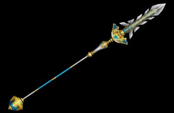 File:Spear 56 (TKD).png