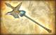 Big Star Weapon - Ether Piercer