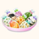 File:Candy Rice Balls (TMR).png