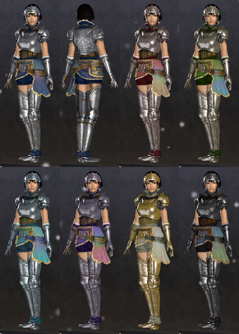File:DW7E Female Costume 42.png