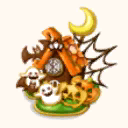 File:Halloween Cookies (TMR).png