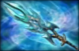 File:Mystic Weapon - Yinglong (WO3U).png