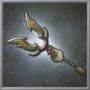 Default Weapon - Keiji Maeda (SW4)