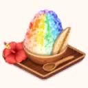 File:Summer Rainbow Frappe (TMR).png