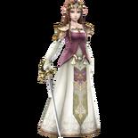 Zelda DLC 01 - HW