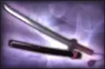 3-Star Weapon - Kasumi (WO3U)