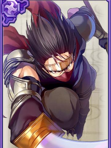 File:Middle Ninja (GT).png