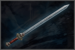 File:Sword of Heaven (DW4).png