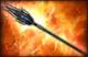 4-Star Weapon - Human Nezha (WO3U)