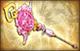 Big Star Weapon - Staff of Refinement