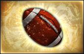 File:Bomb - DLC Weapon (DW8).png