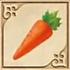 Carrot (HWL)