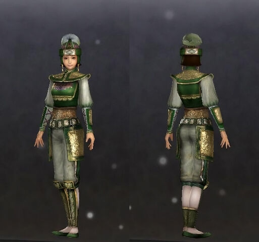 File:Costume Set 11 - Female (DW7E DLC).jpg