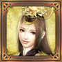 Dynasty Warriors 7 - Xtreme Legends Trophy 20