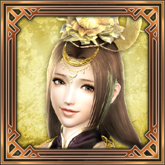 File:Dynasty Warriors 7 - Xtreme Legends Trophy 20.png