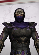 File:SW3 Male Accessory 6B.png