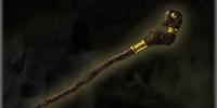 Pang Tong/Weapons