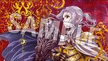 Wallpaper 4 (AWL DLC)
